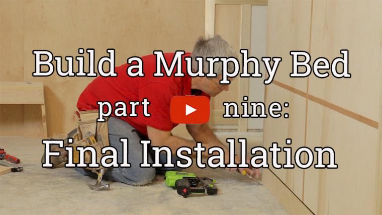 Murphy-Bed-Final-Installation-preview.jpg