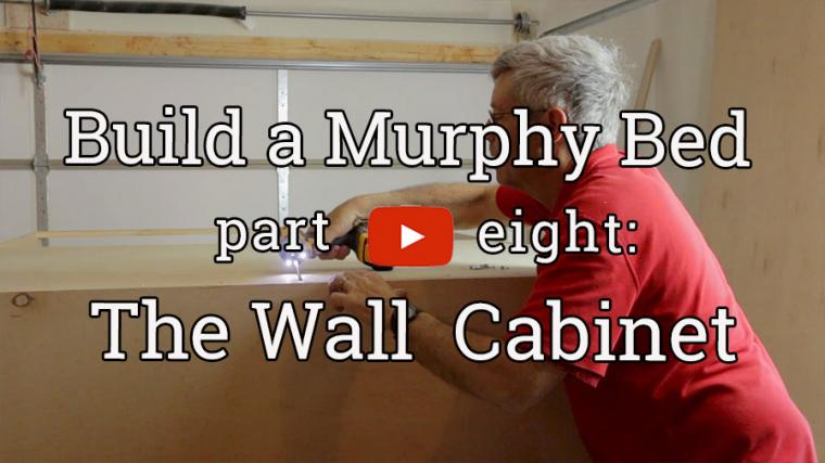 Murphy-Bed-wall-cabinet-preview.jpg