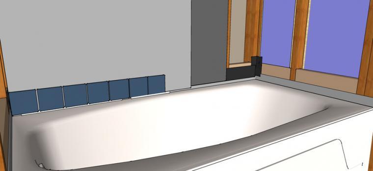 New-Bathroom-peel-away.jpg