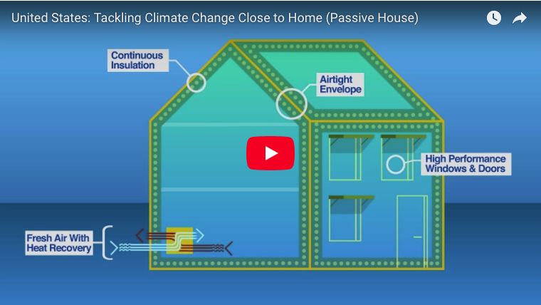 Passive-House-Climate-Change.png