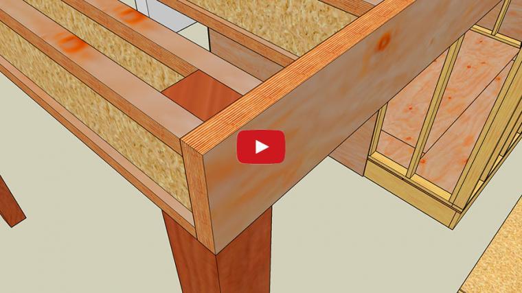 Posts and beams.jpg