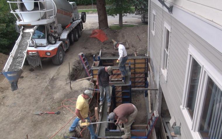 basement foundation wall remodel.jpg