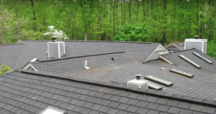 asphalt-shingle-roof