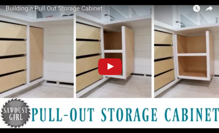 pull-out-cabinet-storage.jpg