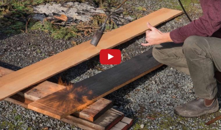 Shou-sugi-ban-wood-treatment.png