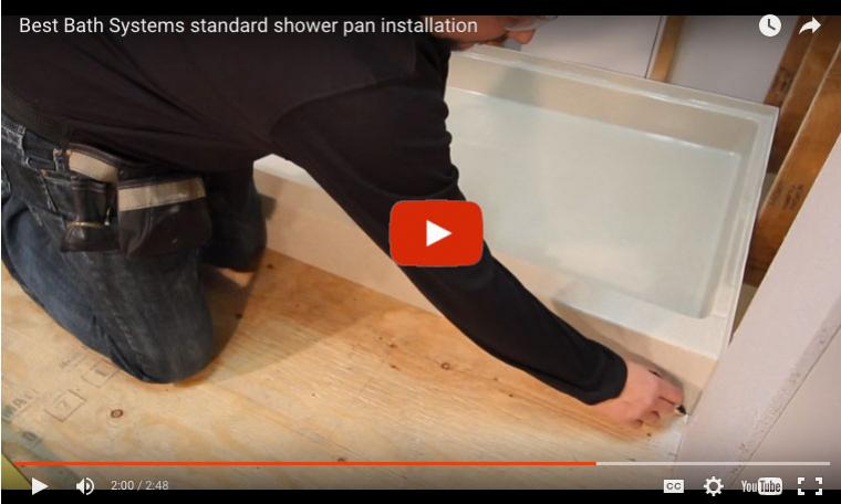 Shower-pan-installation.jpg