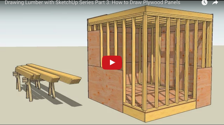 Sketchup-drawing-panels-osb-plywood-foam.png