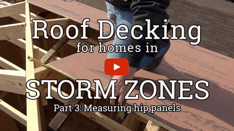 StormProof-Roof-Deck-Hip-sheathing-panels-preview.jpg