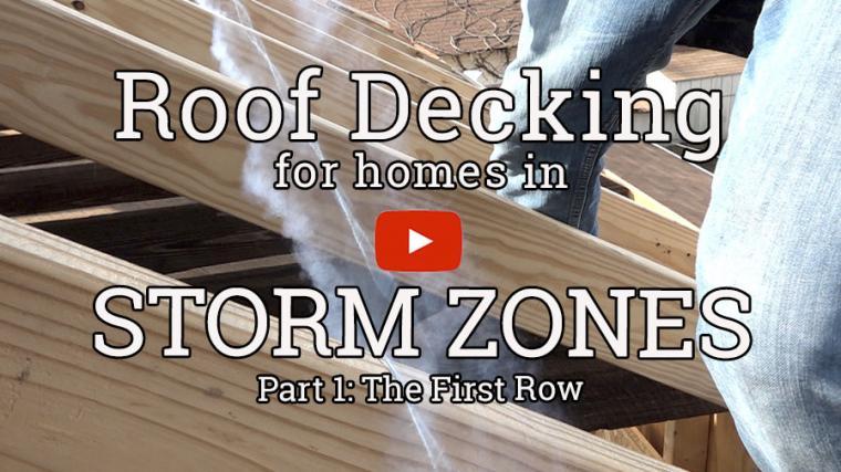 StormProof-Roof-Deck-Starter-Row-preview.jpg
