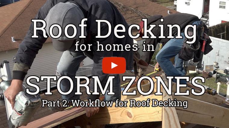 StormProof-Roof-Deck-Workflow-carpenters-preview.jpg