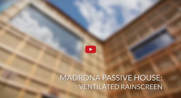 Ventilated-rainscreen-passive-house.png