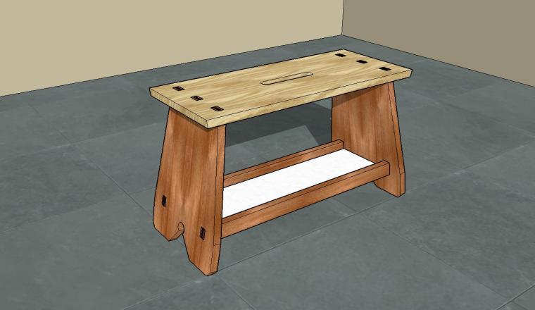 carpenters-footstool-tool-caddy.jpg
