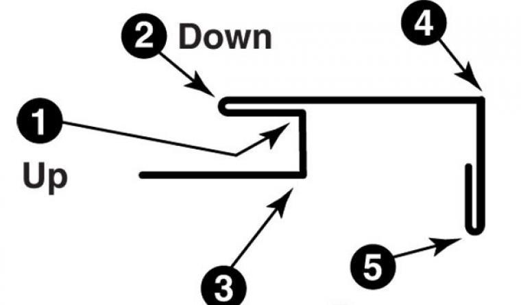 Window-casing-J-Channel-2D_crop.jpg