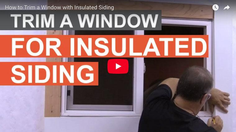 Window-trim-out-vinyl-siding-progressive-foam copy.jpg