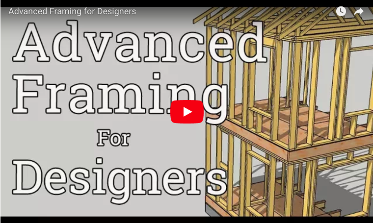 advanced-framing-designers-architects.png