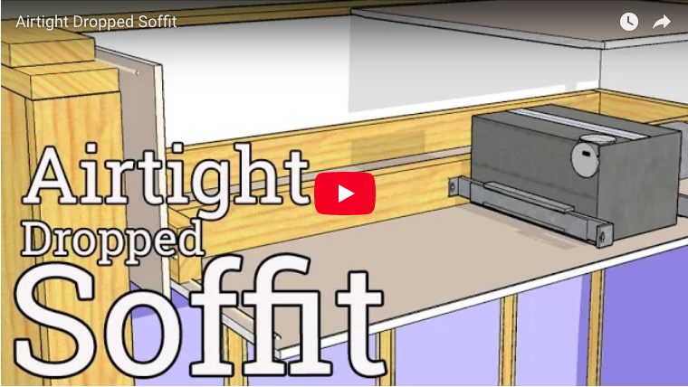 airtight-soffit-ductwork-can-lights-kitchen-bath.png