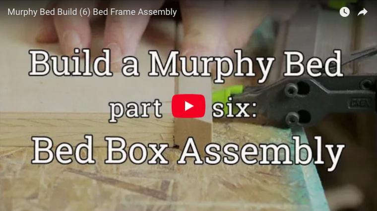 build-murphy-bed-mattress-box-assembly.jpg