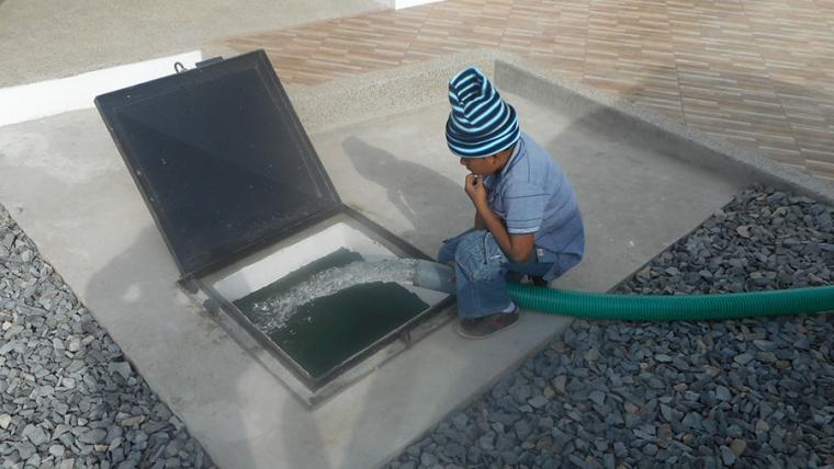 constructing-cistern-01-LEAD PIC.jpg