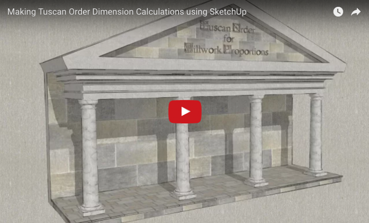 construction-design-calculator-tuscan-order-sketchup.png