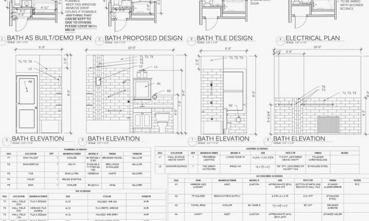 construction-spec-writing.jpg