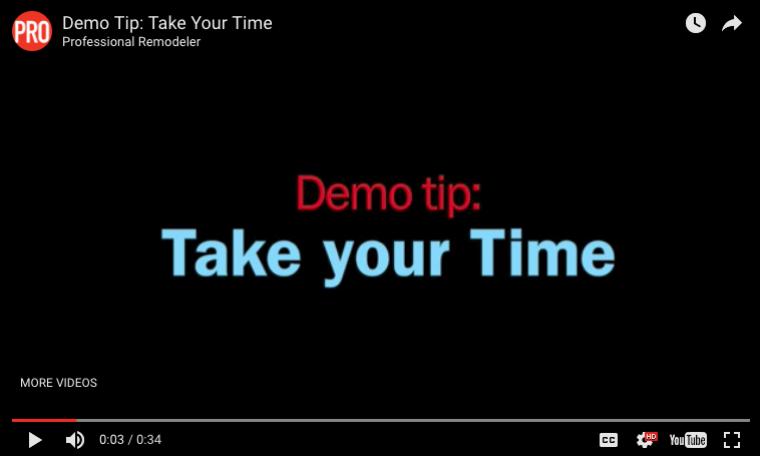 demo-tip-work-slow.png