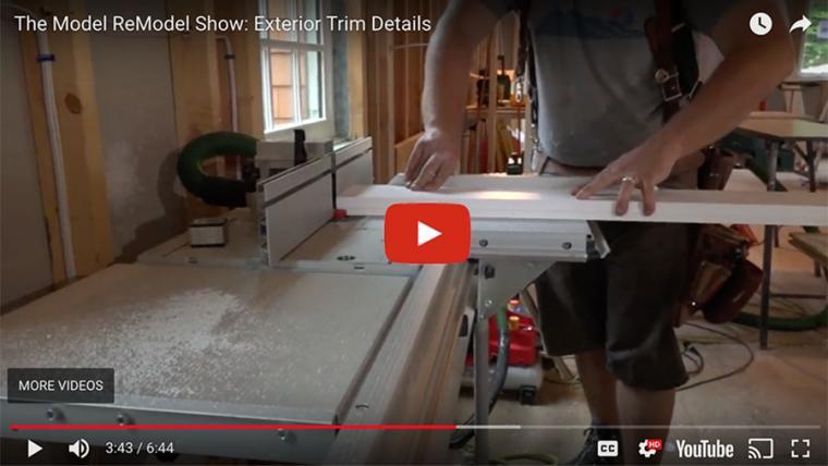 exterior-trimout-casing-corner-boards-model-remodel.jpg