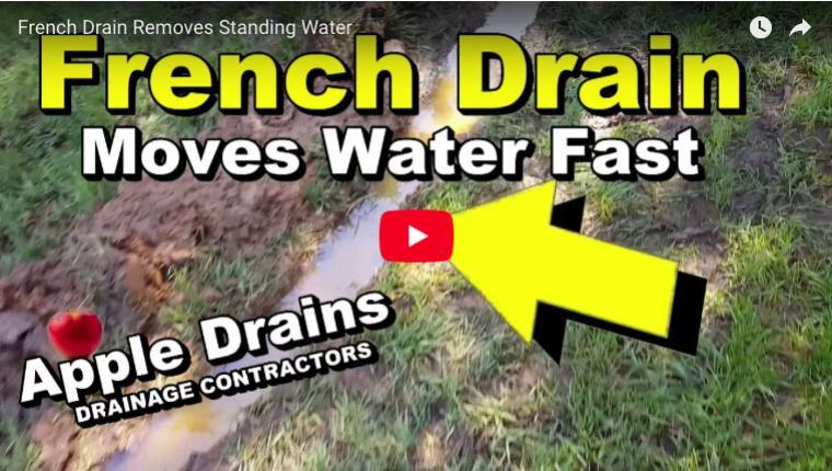 french-drain-installation.jpg