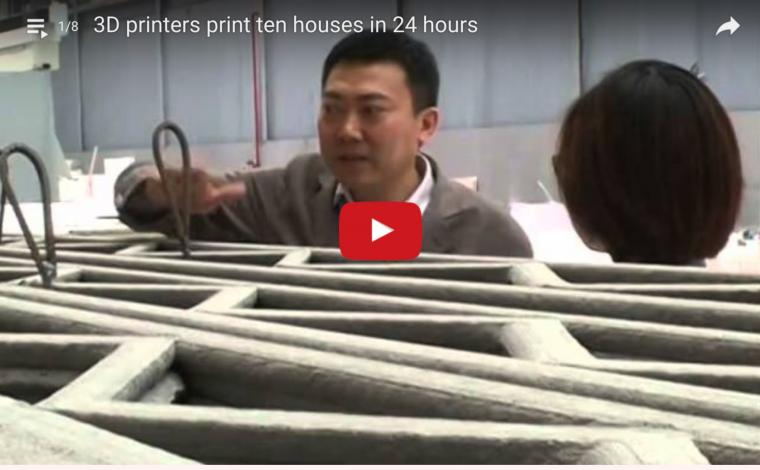3D-printing-houses.png