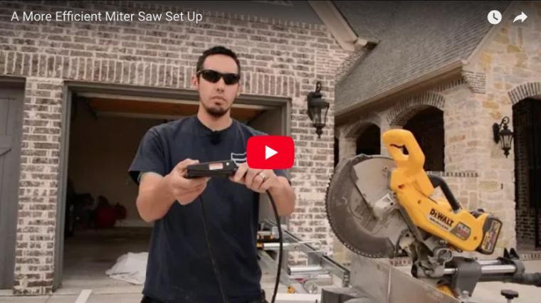 jobsite-miter-saw-setup.jpg
