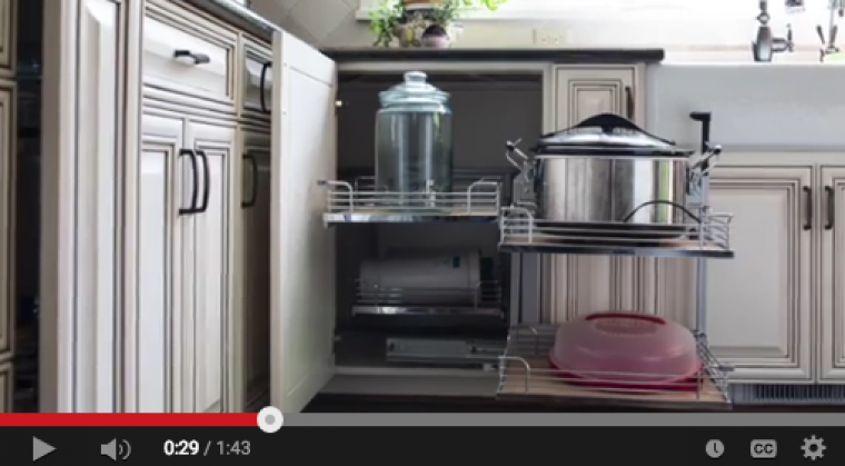 kitchen-cabinets.png