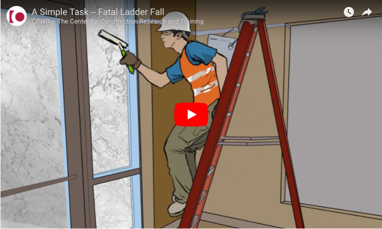 ladder-fall-fatal.png