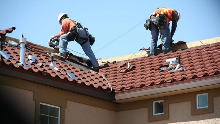 metal-tile-roofing-cropped-900w.jpg