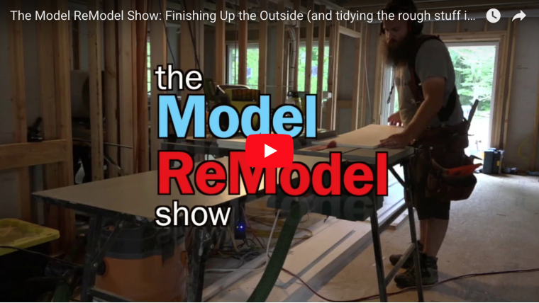 model-remodel-show-vinyl-siding-installation.png
