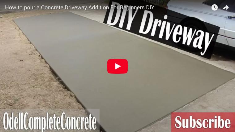 pour-concrete-driveway-extension.png