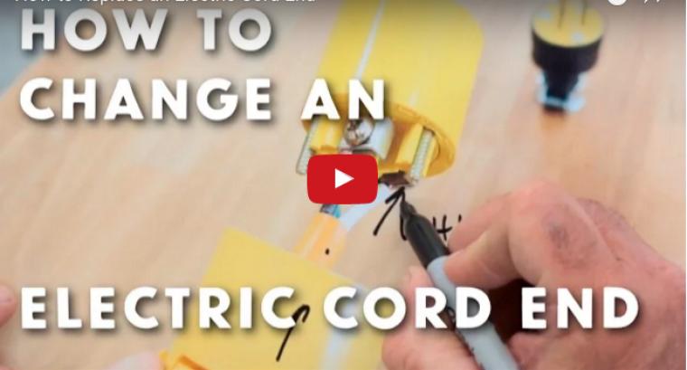 repair-electrical-cord.png