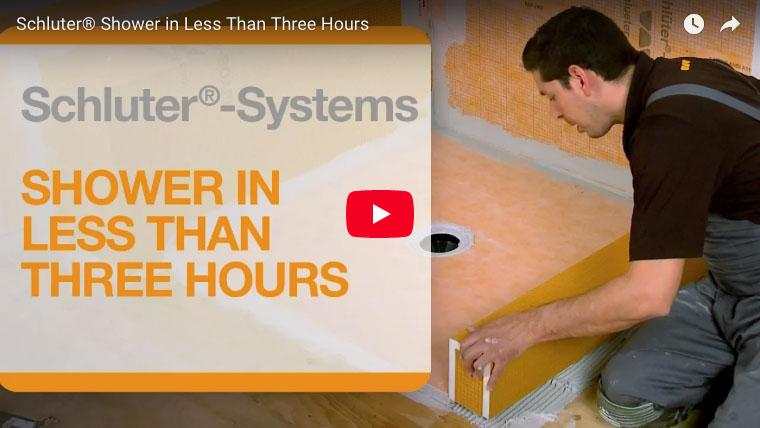 schluter-shower-tile-installation.jpg