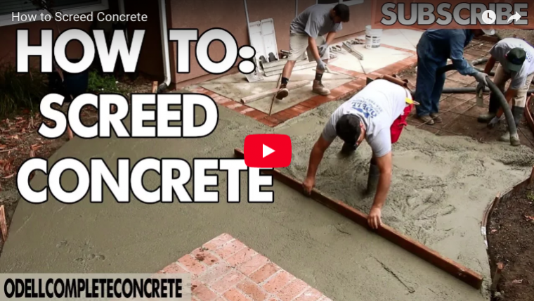 screed-concrete-patio.png