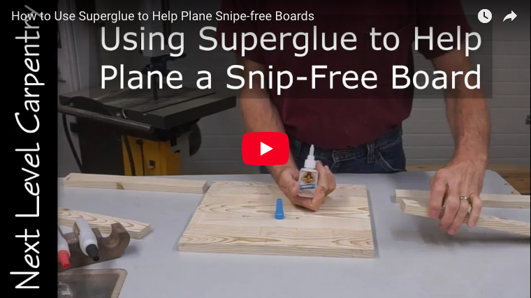 snipe-free-planing-woodworking-stock.png