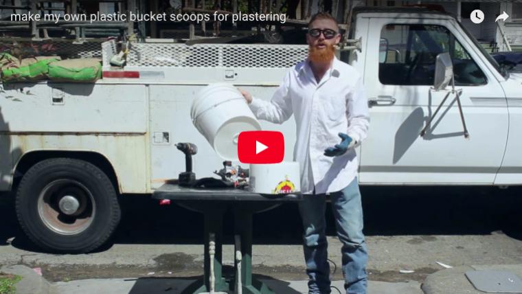stucco-bucket-scoop.png