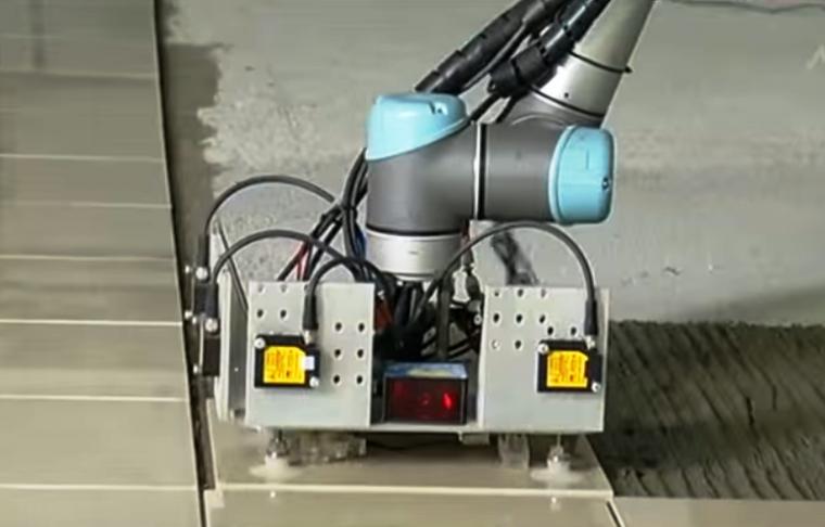 tile setting robot.png