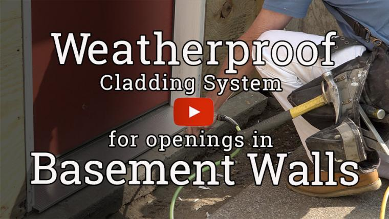 weatherproof-cladding-basement-wall-opening-preview.jpg