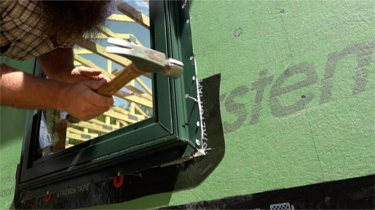 window-flange-shim-drainage.jpg