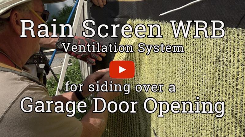 3-Weatherproof-Wall-RainScreen-preview.jpg