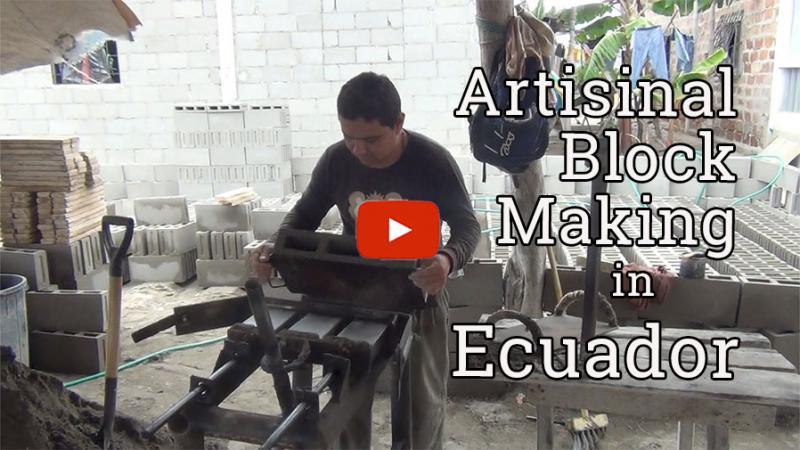 artisinal-block-making-ecuador-preview.jpg