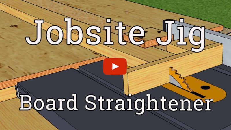 board-straightening-jig-tablesaw.jpg