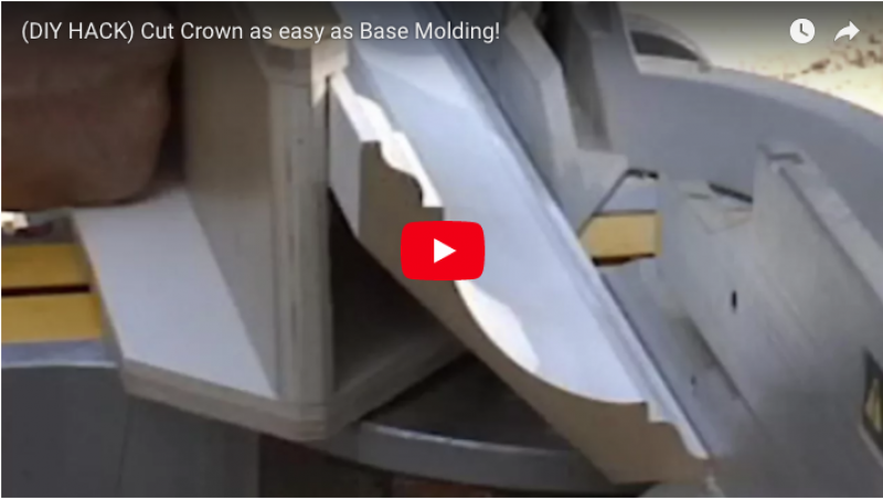 crown-molding-jig.png