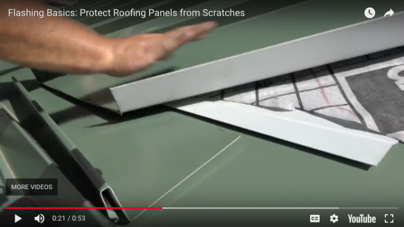 scratch-guard-metal-roof.png